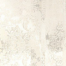 Holden Decor For Colemans Abelie Texture Dove 35331