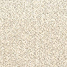 Design ID For Colemans Melange Beige UHS8801-1