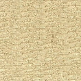 Design ID For Colemans Paris Champagne-Gold UHS8805-5