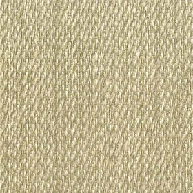 Design ID For Colemans Tivoli Olive Green UHS8806-4
