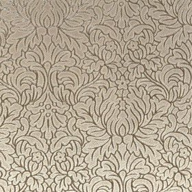 Colemans Floriana Texture Taupe 35314