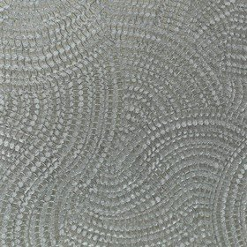 Holden Decor For Colemans Pave Charcoal-Gold 35672