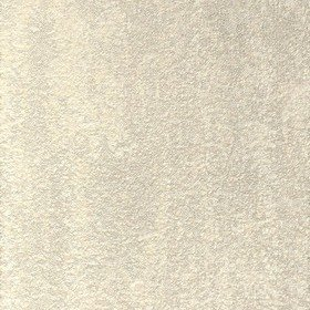 Holden Decor For Colemans Toscani Cream 35682