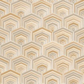 Design ID For Colemans Wallstitch DE120042