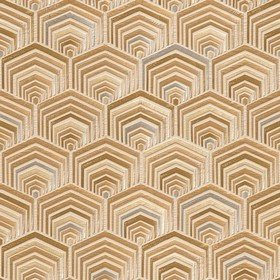 Design ID For Colemans Wallstitch DE120043