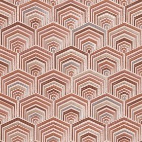 Design ID For Colemans Wallstitch DE120044