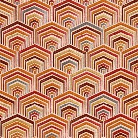 Design ID For Colemans Wallstitch DE120045