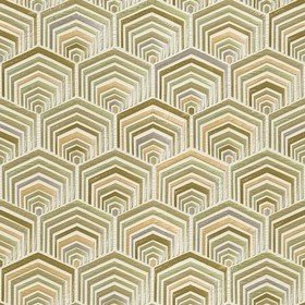 Design ID For Colemans Wallstitch DE120046