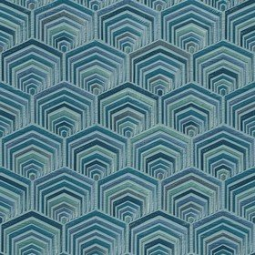 Design ID For Colemans Wallstitch DE120047