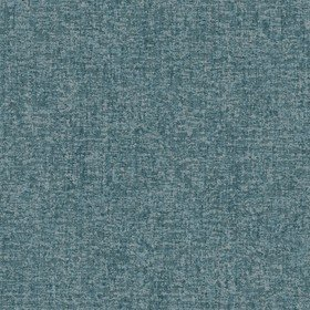 Design ID For Colemans Wallstitch DE120057