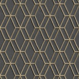 Design ID For Colemans Wallstitch DE120066