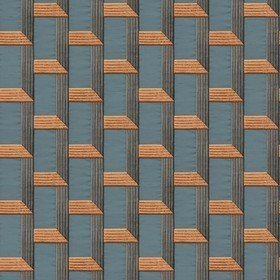 Design ID For Colemans Wallstitch DE120076