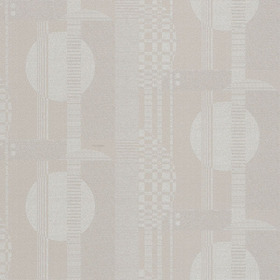 Coleman Trussardi Wall Decor Z5833