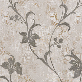 Coleman Trussardi Wall Decor Z5841