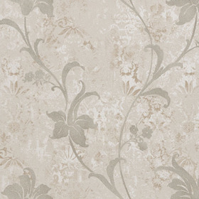 Coleman Trussardi Wall Decor Z5849