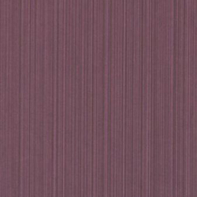 Cole & Son Jaspe Purple 64-5050