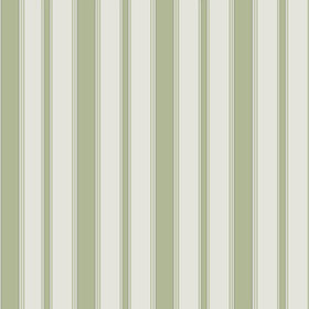 Cole & Son Cambridge Stripe 110-8038
