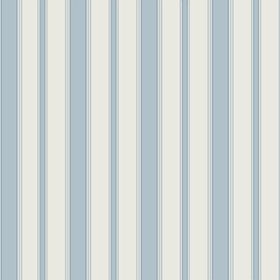 Cole & Son Cambridge Stripe 110-8039