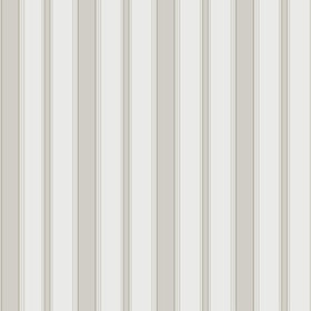 Cole & Son Cambridge Stripe 110-8040