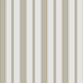 Cole & Son Cambridge Stripe 96-1006