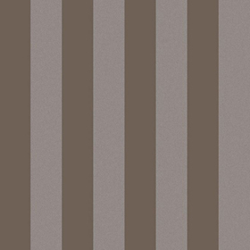 Cole & Son Chelsea Stripe 84-5028