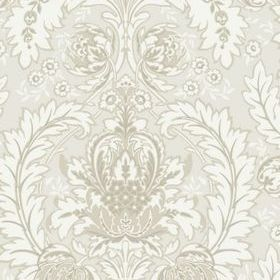 Cole & Son Coleridge 94-9047
