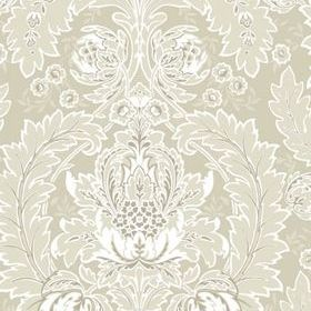 Cole & Son Coleridge 94-9048