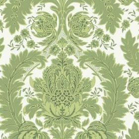Cole & Son Coleridge 94-9050