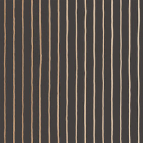 Cole & Son College Stripe 110-7034