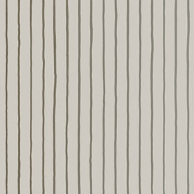 Cole & Son College Stripe 110-7035