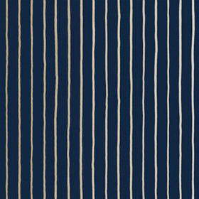 Cole & Son College Stripe 110-7037