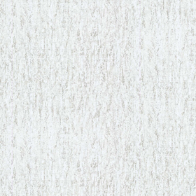 Cole & Son Concrete White 92-3014