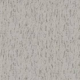 Cole & Son Concrete Charcoal Grey 92-3012
