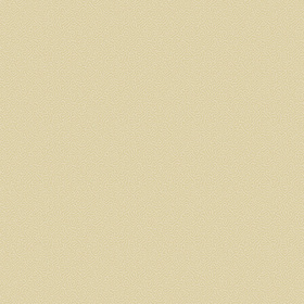 Cole & Son Coral Cream 106-5068