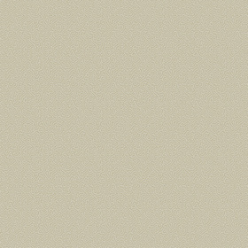 Cole & Son Coral Pale Stone 106-5072