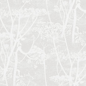 Cole & Son Cow Parsley Parchment 112-8027