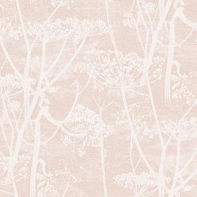 Cole & Son Cow Parsley 112-8028