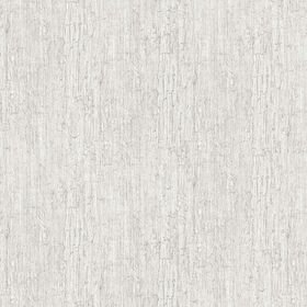 Cole & Son Crackle Grey-Cream 92-1001