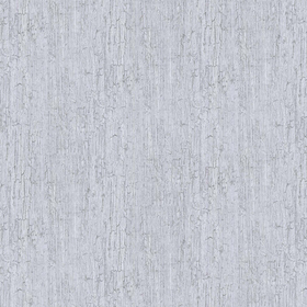 Cole & Son Crackle Blue-Grey 92-1002
