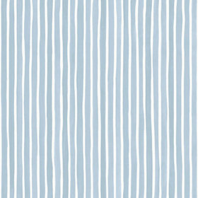 Cole & Son Croquet Stripe 110-5026