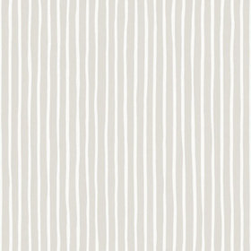 Cole & Son Croquet Stripe 110-5027
