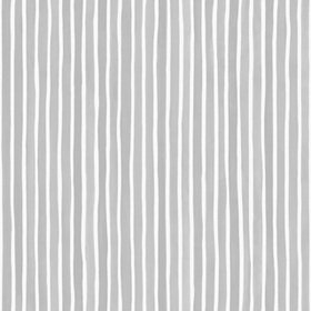 Cole & Son Croquet Stripe 110-5028