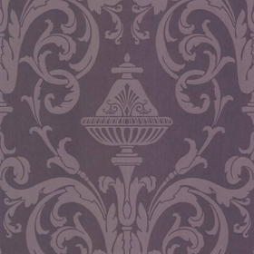 Cole & Son Damask 73-1002