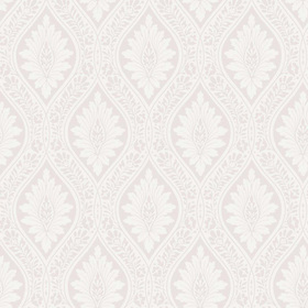 Cole & Son Florence 88-9038