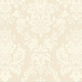 Cole & Son Giselle Pearl 108-5021
