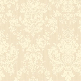 Cole & Son Giselle Champagne 108-5023