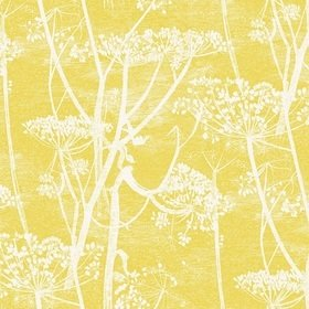 Cole & Son Cow Parsley 66-7051