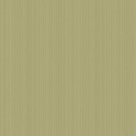 Cole & Son Jaspe Olive 106-3031