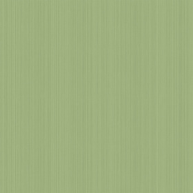 Cole & Son Jaspe Grass Green 106-3033