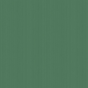 Cole & Son Jaspe Forest Green 106-3034